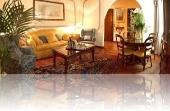 Colombina hotel 0